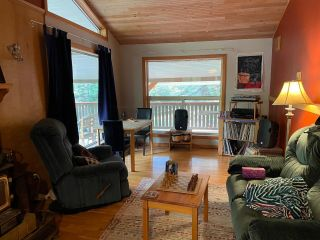 Photo 5: 113 WESCO ROAD in Ymir: House for sale : MLS®# 2461516