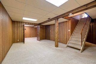 Photo 29: 101 WOODBINE Road: Sherwood Park House for sale : MLS®# E4253268