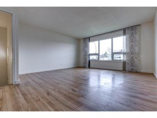 Photo 4: 145 Dovertree Place SE in Calgary: Dover Semi Detached for sale : MLS®# A1090891
