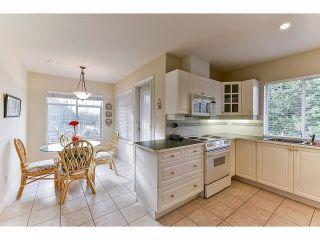 Photo 9: 202 1320 55 STREET in Delta: Cliff Drive Condo for sale (Tsawwassen)  : MLS®# R2018327
