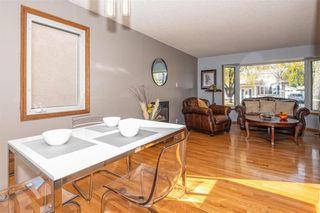 Photo 12: 91 Bright Oaks Bay in Winnipeg: Bright Oaks Residential for sale (2C)  : MLS®# 202123881