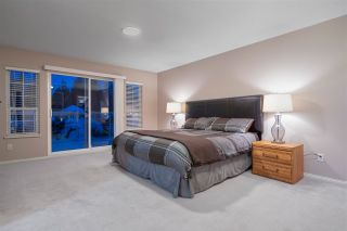 "Photo 9: 2579 CAMBERLEY Court in Coquitlam: Coquitlam East House for sale in ""DARTMOOR/RIVER HEIGHTS"" : MLS®# R2429739"