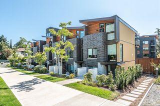 Photo 21: 206 991 McKenzie Ave in Saanich: SE Lake Hill Condo for sale (Saanich East)  : MLS®# 884794