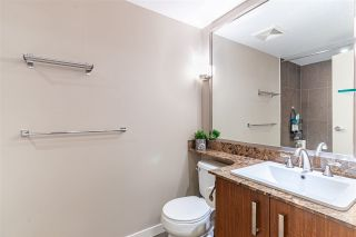 "Photo 7: 305 5885 IRMIN Street in Burnaby: Metrotown Condo for sale in ""MACPHERSON WALK EAST"" (Burnaby South)  : MLS®# R2428977"