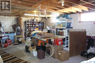 Photo 24: 1006 510 Highway in Cowley: House for sale : MLS®# A1150556