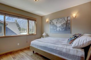 Photo 21: 202 702 4th Street: Canmore Row/Townhouse for sale : MLS®# A1125774