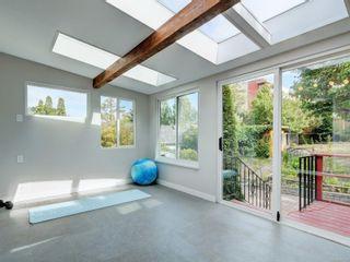 Photo 17: 28 Lotus St in : Vi Burnside House for sale (Victoria)  : MLS®# 883709