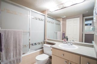 """Photo 9: 102 5600 ANDREWS Road in Richmond: Steveston South Condo for sale in """"LAGOONS"""" : MLS®# R2261531"""