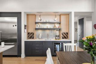 Photo 3: 4109 Alberg Lane in : SE Mt Doug House for sale (Saanich East)  : MLS®# 876454