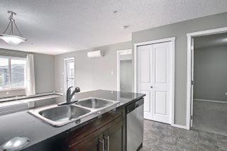 Photo 10: 317 18126 77 Street in Edmonton: Zone 28 Condo for sale : MLS®# E4266130