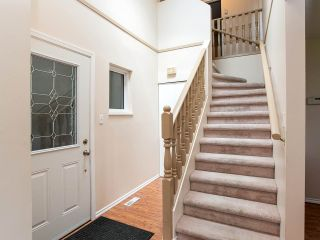"""Photo 2: 2341 WAKEFIELD Drive in Langley: Willoughby Heights House for sale in """"Willoughby Heights"""" : MLS®# R2371963"""