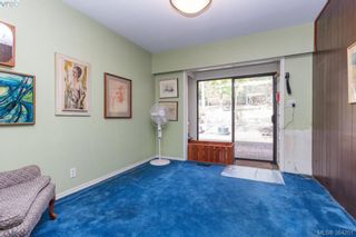 Photo 7: 710 Aboyne Ave in NORTH SAANICH: NS Ardmore House for sale (North Saanich)  : MLS®# 771950