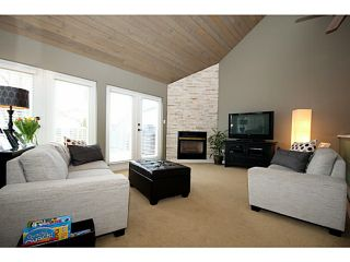 """Photo 8: 356 55A Street in Tsawwassen: Pebble Hill House for sale in """"PEBBLE HILL"""" : MLS®# V989635"""