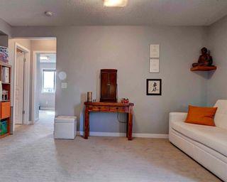 Photo 15: 171 AUBURN MEADOWS Place SE in Calgary: Auburn Bay House for sale : MLS®# C4119383