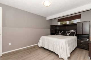 Photo 7: 1705 12 Street: Cold Lake House for sale : MLS®# E4264723
