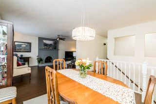 Photo 13: 5899 181A STREET in Surrey: Cloverdale BC House for sale (Cloverdale)  : MLS®# R2547039
