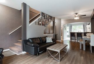 """Photo 4: 147 9133 GOVERNMENT Street in Burnaby: Government Road Townhouse for sale in """"TERRAMOR"""" (Burnaby North)  : MLS®# R2168245"""