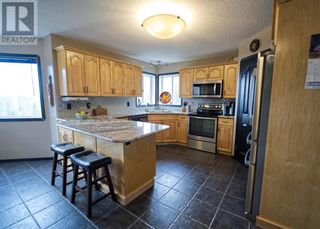Photo 5: L3, 593038 Range Road 122 in Rural Woodlands County: House for sale : MLS®# A1095782