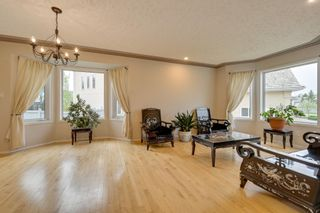 Photo 18: 1011 116 Street in Edmonton: Zone 16 House for sale : MLS®# E4245930