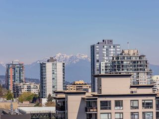 "Photo 4: 2102 850 ROYAL Avenue in New Westminster: Downtown NW Condo for sale in ""ROYALTON"" : MLS®# R2568991"