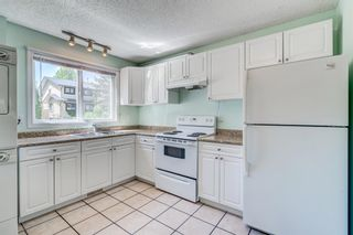 Photo 2: 6626 Huntsbay Road NW in Calgary: Huntington Hills Row/Townhouse for sale : MLS®# A1115469