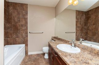 Photo 38: 54 276 CRANFORD Drive: Sherwood Park House Half Duplex for sale : MLS®# E4232617