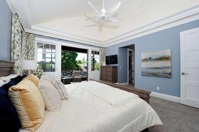 "Photo 10: Photos: 2830 GORDON Avenue in Surrey: Crescent Bch Ocean Pk. House for sale in ""Crescent beach"" (South Surrey White Rock)  : MLS®# R2224688"