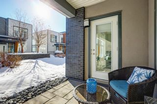 Photo 24: 1110 95 Burma Star Road SW in Calgary: Currie Barracks Apartment for sale : MLS®# A1069567