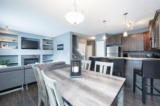 Photo 14: 407 Ranch Ridge Meadow: Strathmore Row/Townhouse for sale : MLS®# A1074181