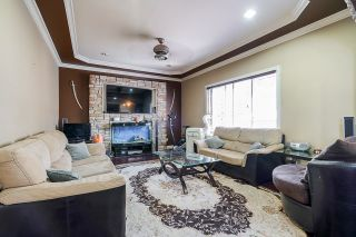 """Photo 20: 14616 76A Avenue in Surrey: East Newton House for sale in """"Chimney Hill"""" : MLS®# R2603875"""