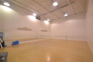 Photo 8: 70 Innovation Drive in Flamborough: Industrial for sale : MLS®# H4107787