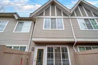 """Photo 20: 43 12778 66 Avenue in Surrey: West Newton Townhouse for sale in """"Hathaway Village"""" : MLS®# R2591446"""