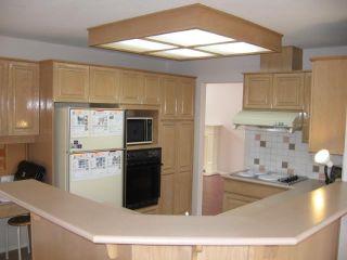 Photo 15: 4817 ENGLISH BLUFF Court in Tsawwassen: Tsawwassen Central House for sale : MLS®# V640421