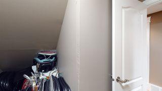 Photo 17: 13504 162 Avenue in Edmonton: Zone 27 House for sale : MLS®# E4237958