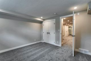 Photo 32: 1026 39 Avenue NW in Calgary: Cambrian Heights Semi Detached for sale : MLS®# A1127206