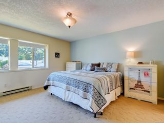 Photo 15: 1017 Southover Lane in : SE Broadmead House for sale (Saanich East)  : MLS®# 881928