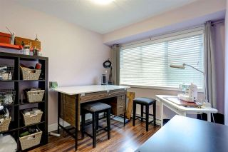 """Photo 15: 27 22865 TELOSKY Avenue in Maple Ridge: East Central Condo for sale in """"WINDSONG"""" : MLS®# R2117225"""