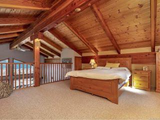 Photo 23: 6089 Kaspa Rd in DUNCAN: Du East Duncan House for sale (Duncan)  : MLS®# 836135
