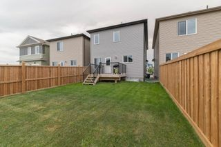 Photo 47: 7647 CREIGHTON Place in Edmonton: Zone 55 House for sale : MLS®# E4262314