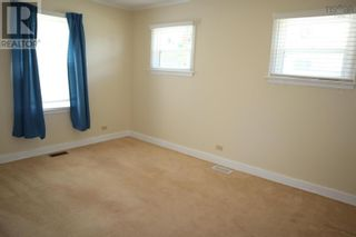 Photo 7: 31 College Street in Liverpool: House for sale : MLS®# 202120363