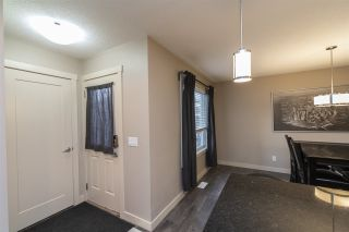 Photo 15: 2130 GLENRIDDING Way in Edmonton: Zone 56 House for sale : MLS®# E4220265