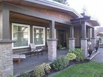 Property Photo: 540 Appian Way in Coquitlam