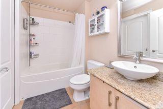 Photo 11: 703 845 Yates St in : Vi Downtown Condo for sale (Victoria)  : MLS®# 861229