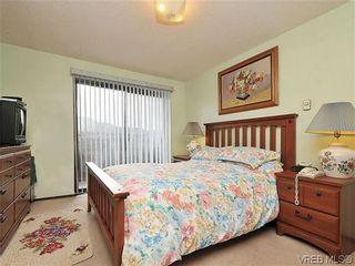 Photo 10: 1545 San Juan Ave in VICTORIA: SE Gordon Head House for sale (Saanich East)  : MLS®# 628346