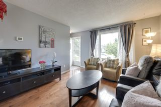 Photo 3: 11912 - 138 Avenue: Edmonton House Duplex for sale : MLS®# E4118554