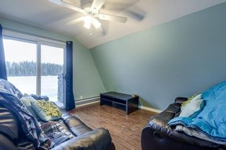 Photo 39: 121 25173 Township Road 364: Rural Red Deer County Detached for sale : MLS®# A1086093