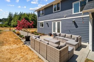 Photo 41: 7552 Lemare Cres in Sooke: Sk Otter Point House for sale : MLS®# 882308