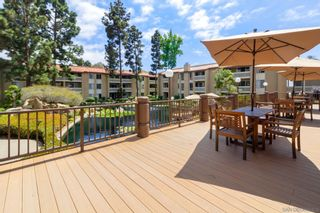 Photo 30: PACIFIC BEACH Condo for sale : 1 bedrooms : 1775 Diamond St #1-102 in San Diego