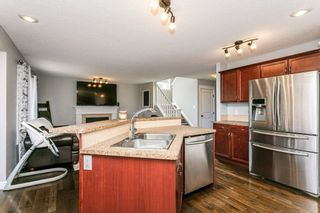 Photo 9: 2 SEQUOIA Bend: Fort Saskatchewan House for sale : MLS®# E4243129