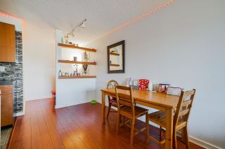 """Photo 12: 211 240 MAHON Avenue in North Vancouver: Lower Lonsdale Condo for sale in """"Seadale Place"""" : MLS®# R2583832"""